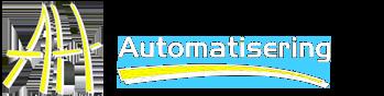 AH-Automatisering
